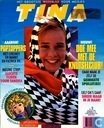 Strips - Slechte tijden voor Sandra - 1992 nummer  2