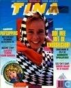 Bandes dessinées - Slechte tijden voor Sandra - 1992 nummer  2
