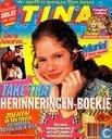 Comic Books - Anne van eetcafé De Zwaan - 1996 nummer  16