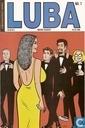 Comic Books - Luba - Luba 7