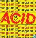 Acid Megamix