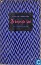 Books - A.W. Bruna & Zoon - De bovenste kooi