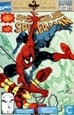 Spectacular Spider-Man Annual 11