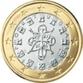 Thumb2_fe6403b0-ccaf-012d-11d0-0050569428b1