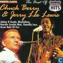 The Best of Chuck Berry & Jerry Lee Lewis