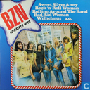Vinyl records and CDs - BZN - Greatest Hits