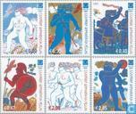 2003 Olympische Spelen (GRI 514)