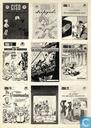 Comic Books - Kraaienhove - De kroonjuwelen + De afvalvreters + Het urtonium