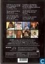 DVD / Video / Blu-ray - DVD - In de Gloria