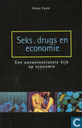 Seks, drugs en economie