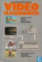 Videohandboek