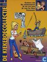 Comic Books - Jo and Co - De Kiekeboecollectie 7