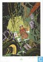 Strips - Tom Landen - De wonderbare lotgevallen van Tom Landen 2