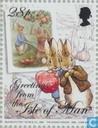 Hellen Beatrix Potter