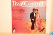 Ray Conniff et ses chanteurs et son orchestre