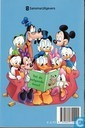 Comic Books - Donald Duck - Op weg naar Peking