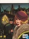 Comics - Gebroeders Adamov, De - De gebroeders Adamov