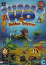 Fishdom: H2O Hidden Odyssey