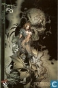 The Darkness 0 / Witchblade 10
