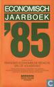 Economisch Jaarboek '85
