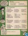 Comic Books - Clever Claire - De tiran en het varken
