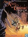 Comics - Kruis van Cazenac, Het - De dood van de tijger