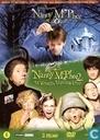 Nanny McPhee + De Vonken Vliegen Eraf