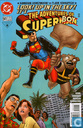 Look! Up In The Sky! - The Adventures Of Superboy