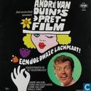 Andre van Duin's pretfilm - Hoogtepunten uit de theaterrevue's