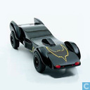Custom Batmobile