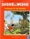 Bandes dessinées - Bob et Bobette - Verraad op de Veluwe