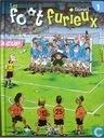 Les foot furieux 1