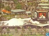Kodak Pavilion World Fair 64-65