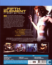 DVD / Vidéo / Blu-ray - Blu-ray - The Fifth Element