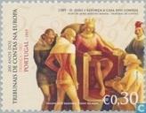 Gerichte 1807-2007