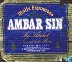 Ambar Sin