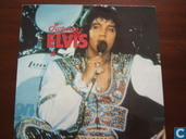 Pictures of Elvis II