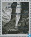 Suisse par des artistes étrangers