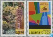 2004 Wijnbouw (SPA 1438)