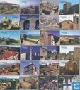 2005 Dorpen (POR 827)