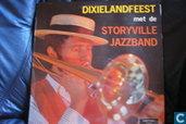 Dixielandfeest