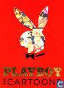 Playboy The Cartoons