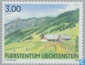 Weide-alpen