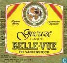 Belle-Vue Gueuze Lambic
