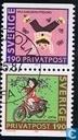 Rabat Stamps