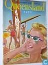 Queensland 1956