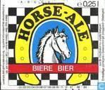 Horse Ale