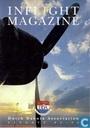 DDA - Magazine - 02