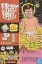 Eightball 14