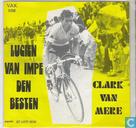 Lucien Van Impe den besten